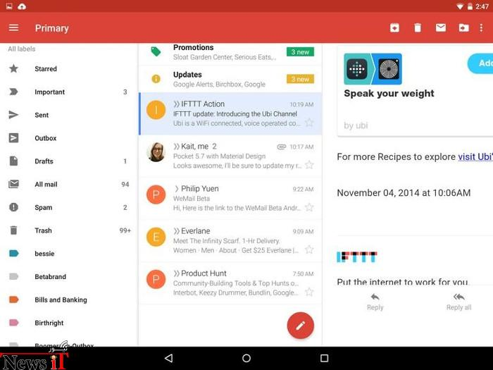 red-stripe-icons-reply-buttons