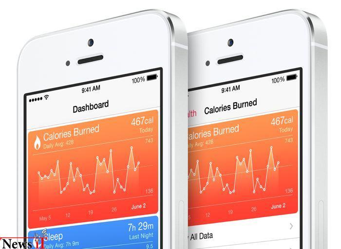 apple-health1211111