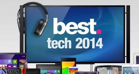 best-tech-of-2014-620x330