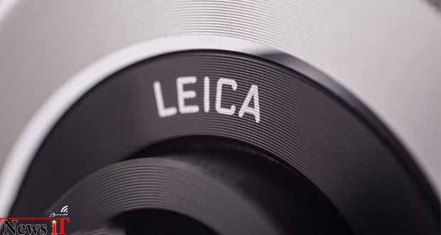 camera-620x330