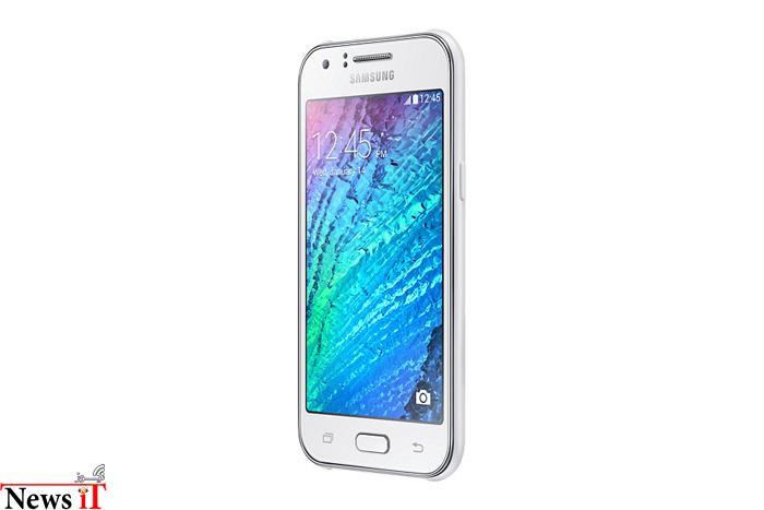 Samsung-Galaxy-J1-6