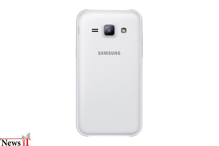 Samsung-Galaxy-J1-7