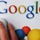 Google increases profits