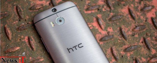 در ۲۰۱۴ HTC پرچمدار تازه اش One M8 را با بدنه ای تمام فلزی و زیبا معرفی کرد. برای این موبایل دوربینی دوگانه به کار گرفته شده بود و طراحان همه ی تلاش خود را کرده بودند تا بهترین کارشان را ارائه دهند. نتیجه تحسین های فراوان بود تا جایی که عده ی بسیاری اسمارت فون یاد شده را یکی از بهترین اندرویدی های کنونی بازار می دانند.