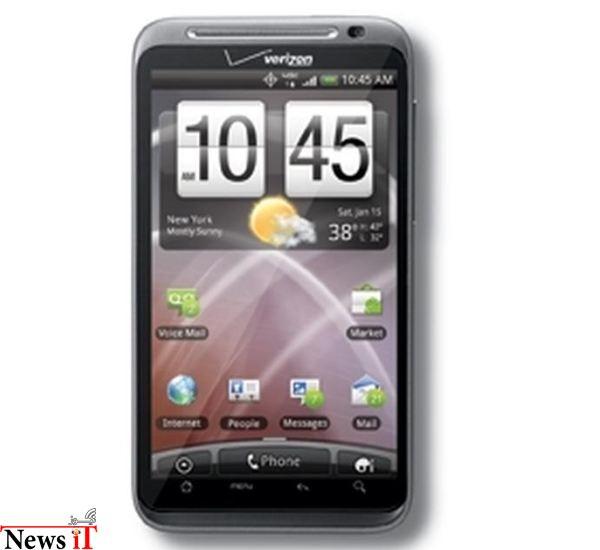 HTC Evo 4G جز اولین محصولات کمپانی تایوانی بود که از 4G LTE پشتیبانی به عمل می آورد، اما متاسفانه این محصول در حین استفاده دچار اختلال هایارتباطیمی شود و نمی توانست به درستی سرویس دهی نماید که همین امر سبب گشت چندان مورد توجه کاربران قرار نگیرد.