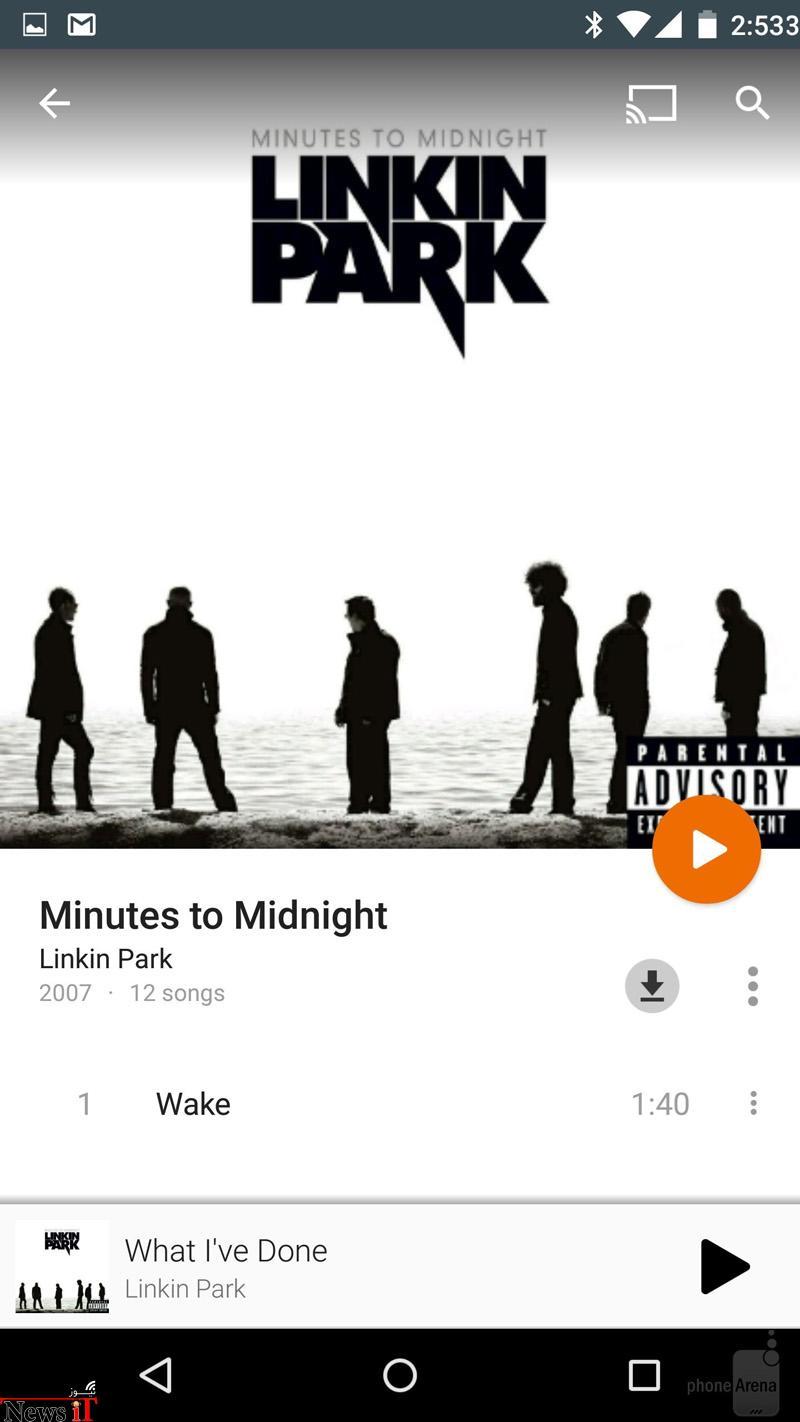 Google-Nexus-6-Review-088-multimedia