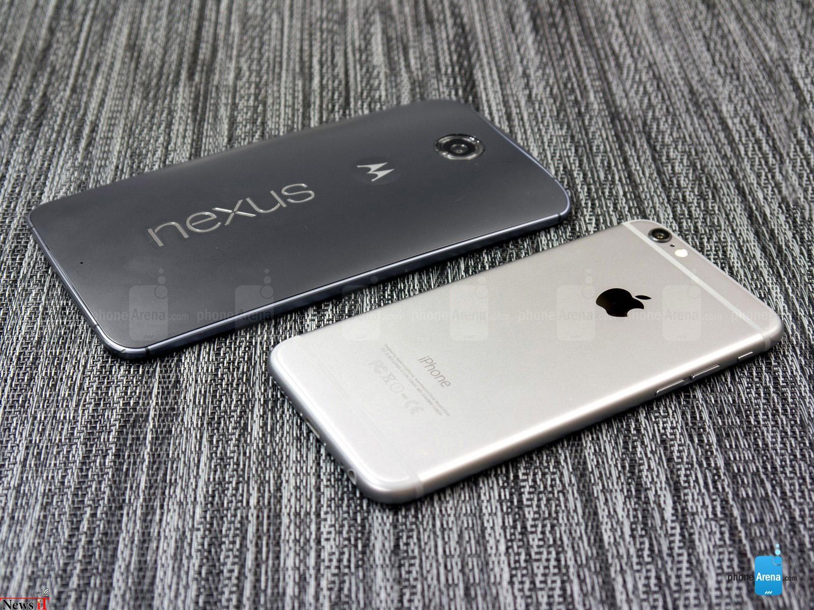 Google-Nexus-6-vs-Apple-iPhone-6-08