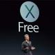 OS Xاپل
