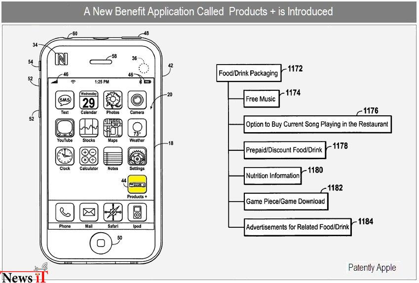 barte-andrs-name-is-on-more-design-patents-than-any-other-apple-employee
