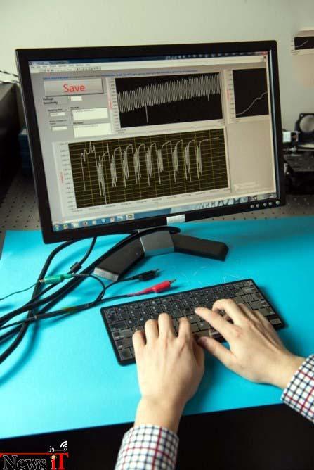 biometric-self-powered-smart-keyboard-2