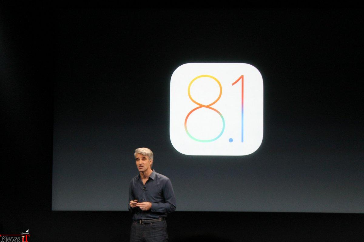 craig-federighi-is-in-charge-of-the-software-that-runs-apples-iphones-ipads-and-macs