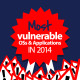 most-vulnerable-operating-systems-