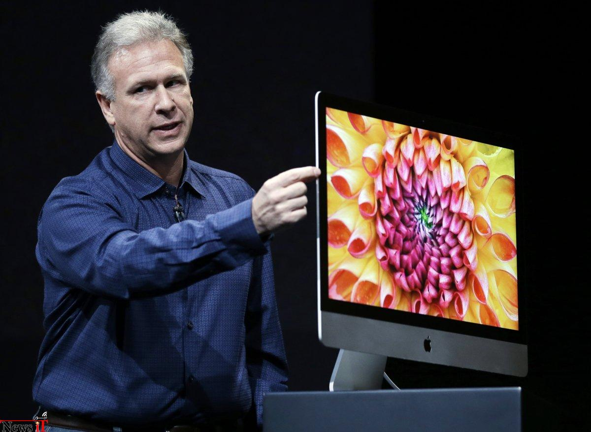 phil-schiller-is-responsible-for-telling-the-stories-behind-the-mac-iphone-and-other-apple-devices
