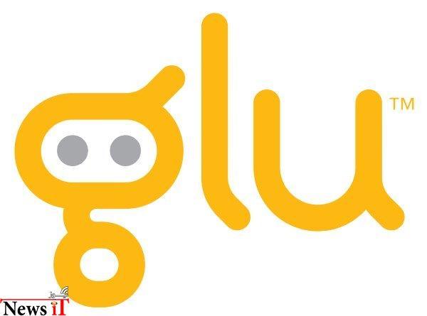 xGlu_logo_on_white.jpg.pagespeed.ic.N0MgnidUWA