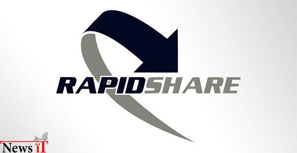 xRapidShare-logo-main.jpg.pagespeed.ic.5pSNCpEGt-