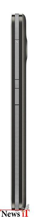 Acer-Liquid-Z220_black_10