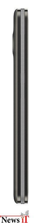 Acer-Liquid-Z220_black_09