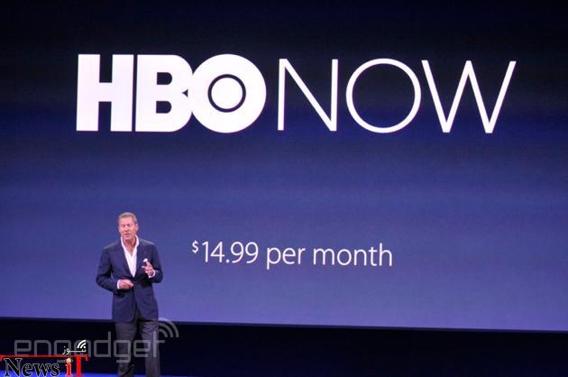 2015012015.march.apple.097bk