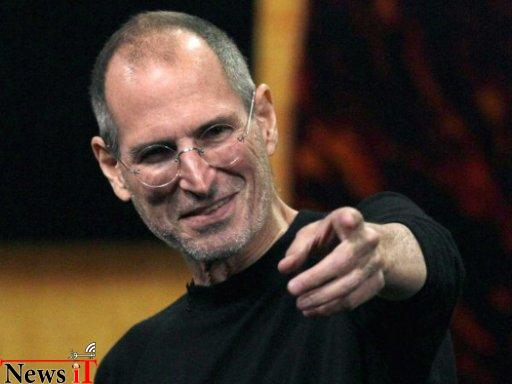3_Ways_Steve_Jobs_Made-ba99f949edba8dbaf846073bb2b44390
