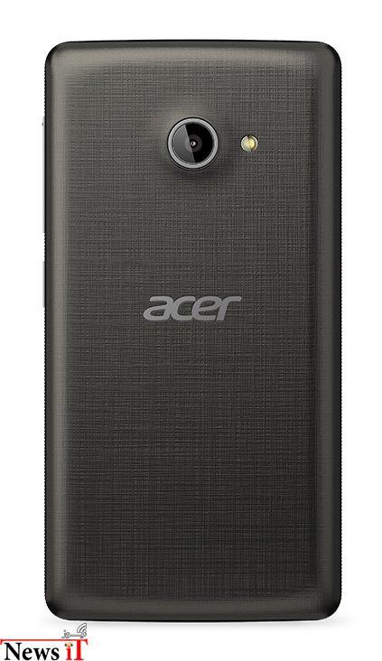 Acer-Liquid-Z220_black_06
