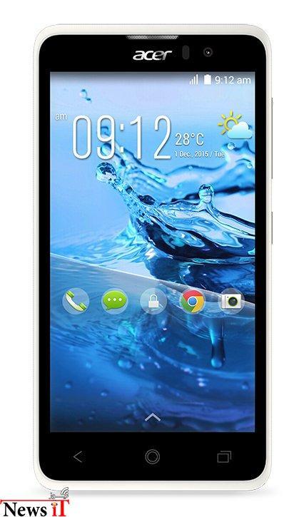 Acer-Liquid-Z520_white_01