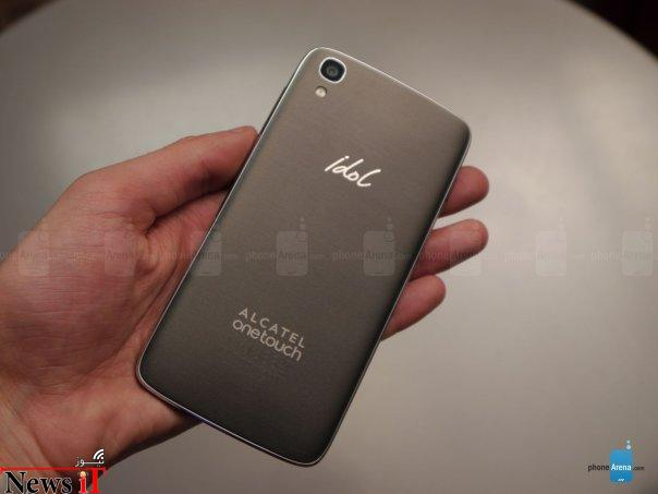 Alcatel-OneTouch-Idol-3-hands-on (6)