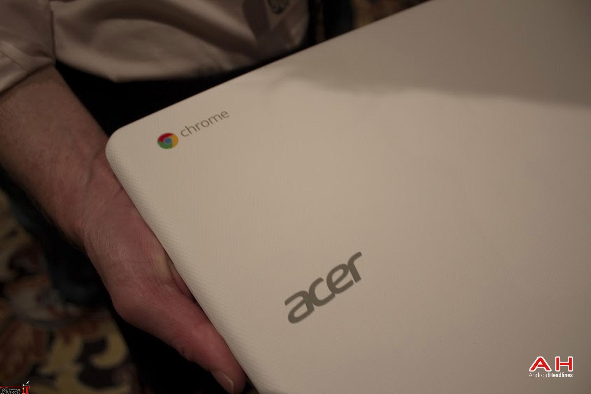 AH-Acer-Chromebook-15-7