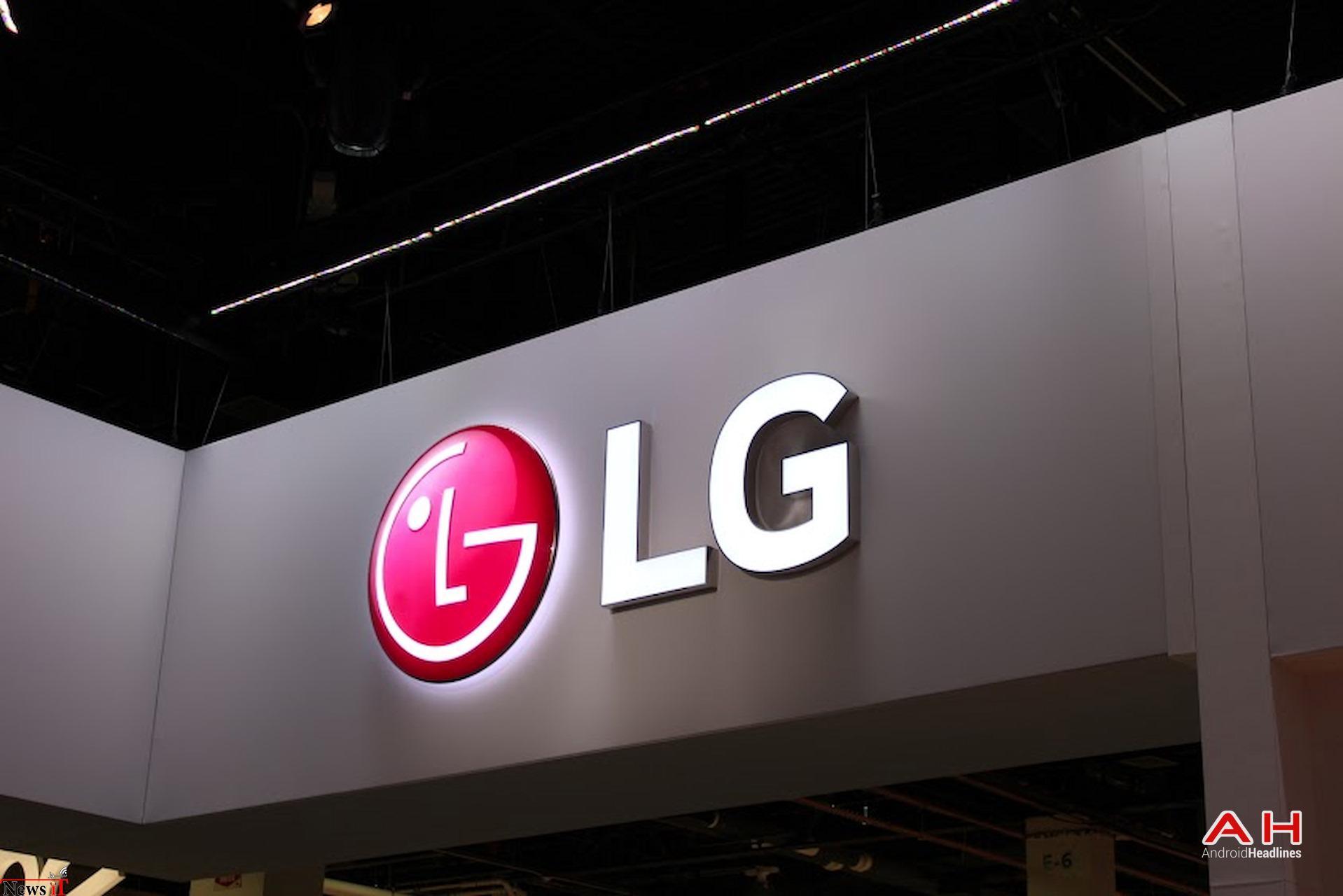 AH-LG-Logos-5