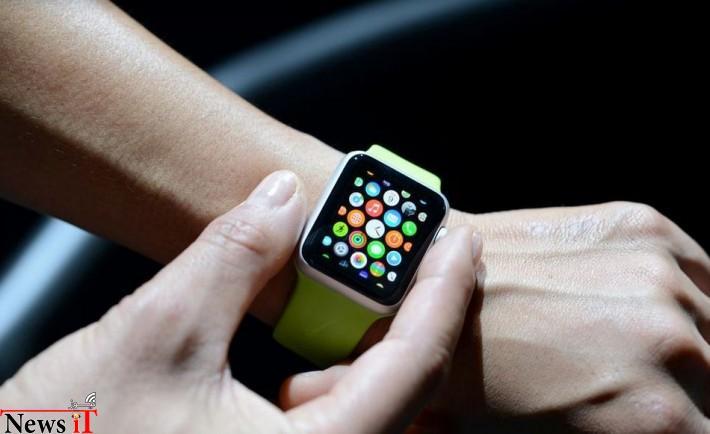 apple-Watch-710x434