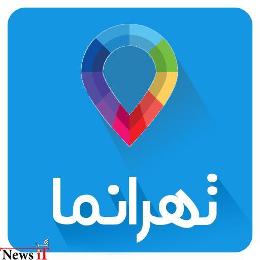 com.arad.app.tehranama