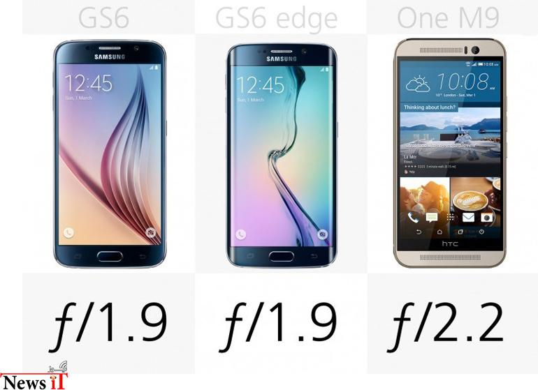 galaxy-s6-vs-galaxy-s6-edge-vs-htc-one-m9-0