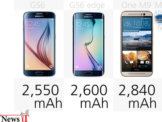 galaxy-s6-vs-galaxy-s6-edge-vs-htc-one-m9-1