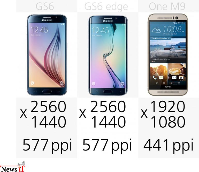 galaxy-s6-vs-galaxy-s6-edge-vs-htc-one-m9-10