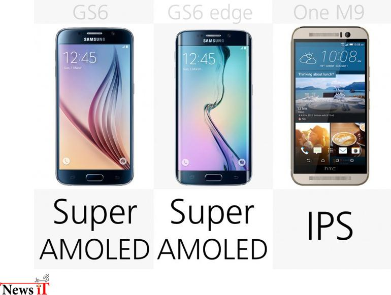 galaxy-s6-vs-galaxy-s6-edge-vs-htc-one-m9-12