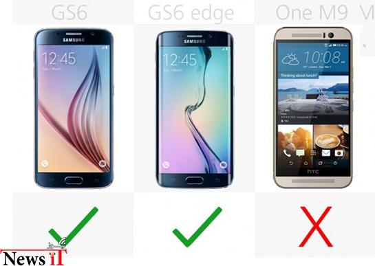galaxy-s6-vs-galaxy-s6-edge-vs-htc-one-m9-14