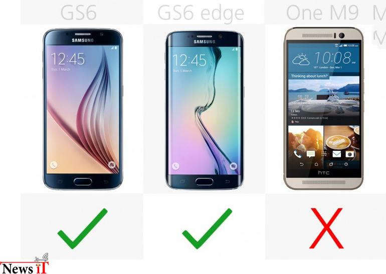 galaxy-s6-vs-galaxy-s6-edge-vs-htc-one-m9-15