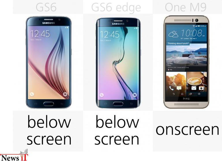 galaxy-s6-vs-galaxy-s6-edge-vs-htc-one-m9-18