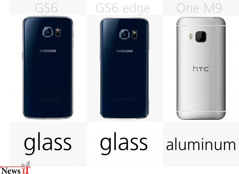 galaxy-s6-vs-galaxy-s6-edge-vs-htc-one-m9-2