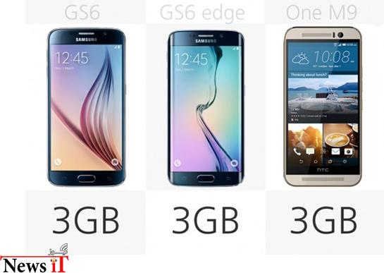 galaxy-s6-vs-galaxy-s6-edge-vs-htc-one-m9-20