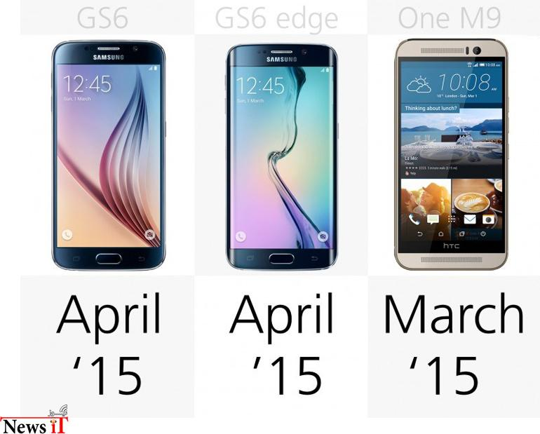 galaxy-s6-vs-galaxy-s6-edge-vs-htc-one-m9-21