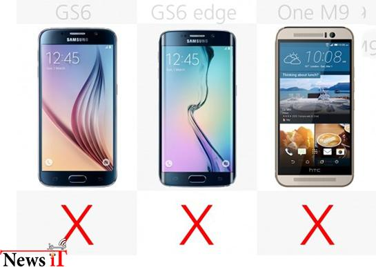 galaxy-s6-vs-galaxy-s6-edge-vs-htc-one-m9-22