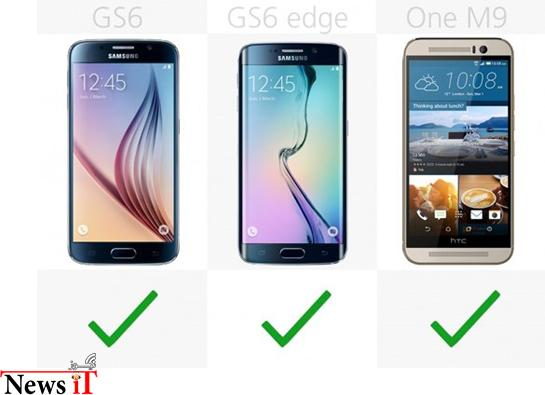 galaxy-s6-vs-galaxy-s6-edge-vs-htc-one-m9-25
