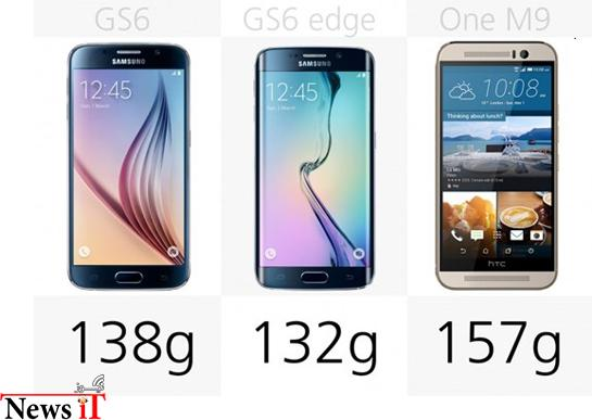 galaxy-s6-vs-galaxy-s6-edge-vs-htc-one-m9-27