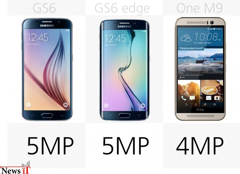 galaxy-s6-vs-galaxy-s6-edge-vs-htc-one-m9-4
