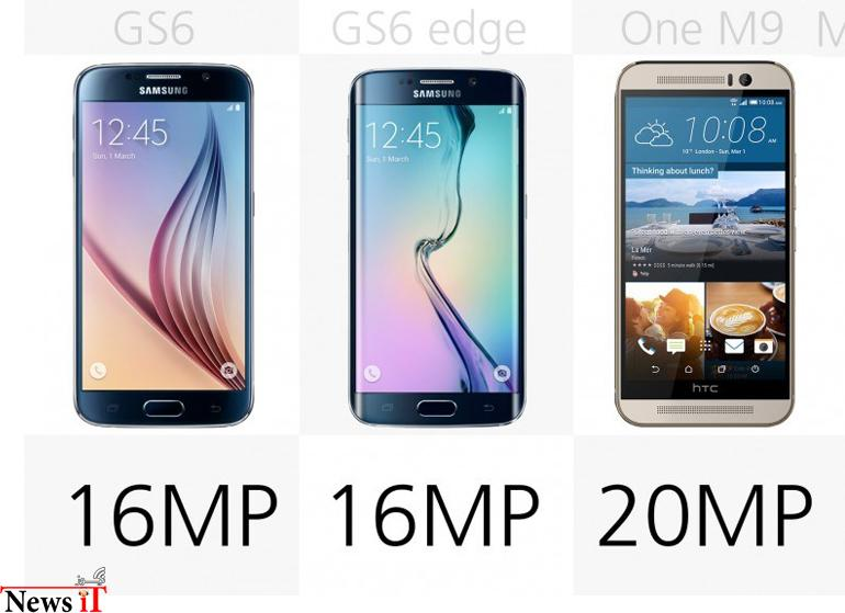galaxy-s6-vs-galaxy-s6-edge-vs-htc-one-m9-5