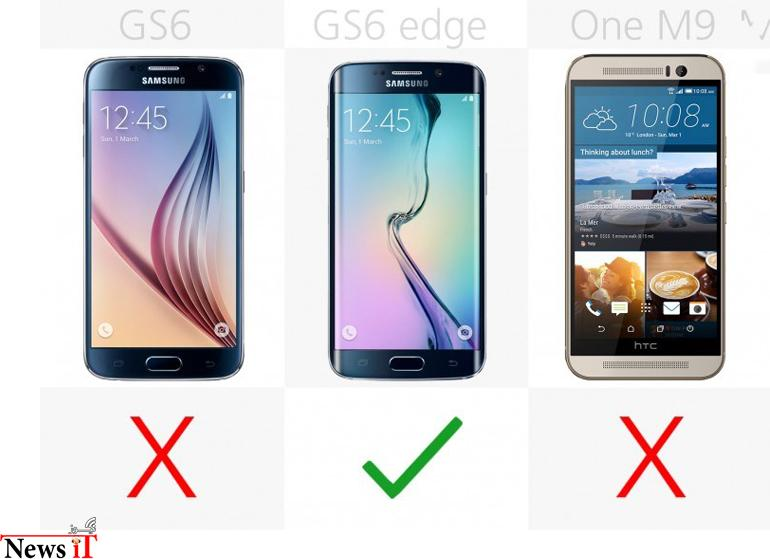 galaxy-s6-vs-galaxy-s6-edge-vs-htc-one-m9-8