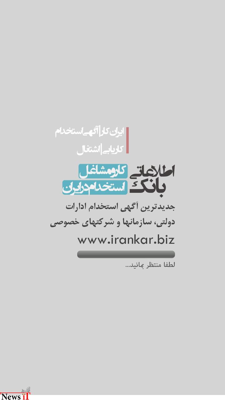 screenshot_1_q90