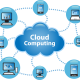 xCloud-computing-concept_nobg.png.pagespeed.ic.gcsLAkhrSN
