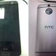 xHTC-One-M9-HTC-Desire-A55-leaked-images.jpg.pagespeed.ic.lG1Ys6FWoz