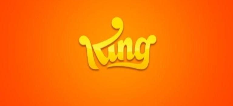 معرفی بازی های سرگرم کننده استودیوی King